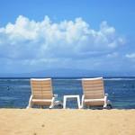 Погода на Бали в июне