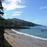 Погода на Бали в мае