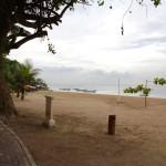 Погода на Бали в феврале