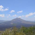 Экскурсия Кинтамани — вулкан тур