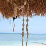 Тур на острова Гили