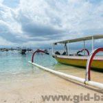 Тур на остров Нуса Лембонган (Nusa Lembongan)